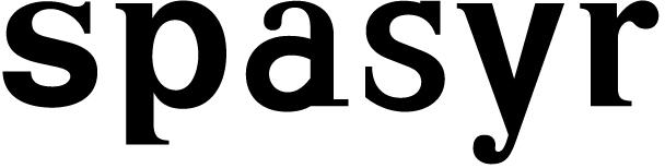 Kabasitrans